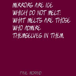 Paul Morand's quote #1