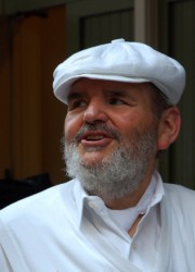 Paul Prudhomme's quote #3