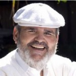 Paul Prudhomme's quote #4