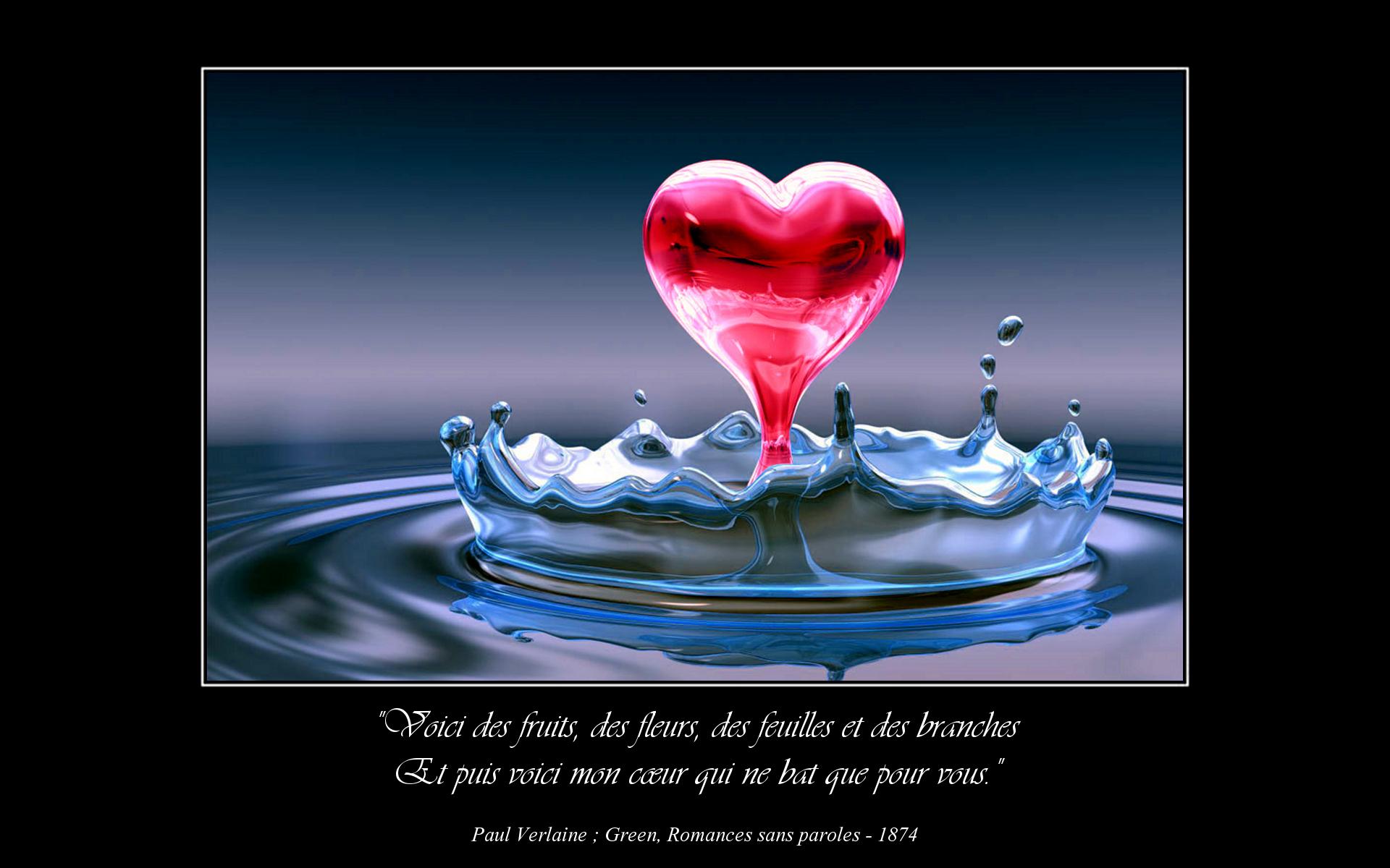 Paul Verlaine's quote #5