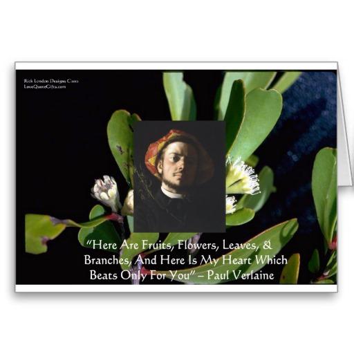 Paul Verlaine's quote #6