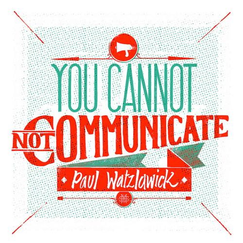 Paul Watzlawick's quote #3