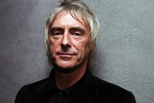 Paul Weller's quote #2