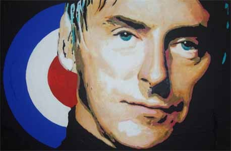 Paul Weller's quote #3