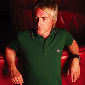 Paul Weller's quote #6