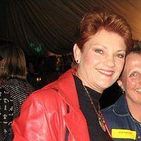 Pauline Hanson's quote #5