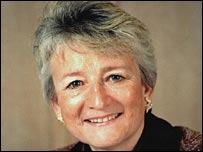 Pauline Neville-Jones's quote #6