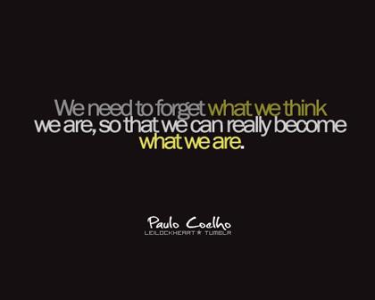 Paulo Coelho's quote #3