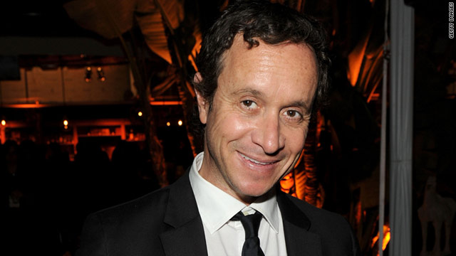 Pauly Shore's quote #6