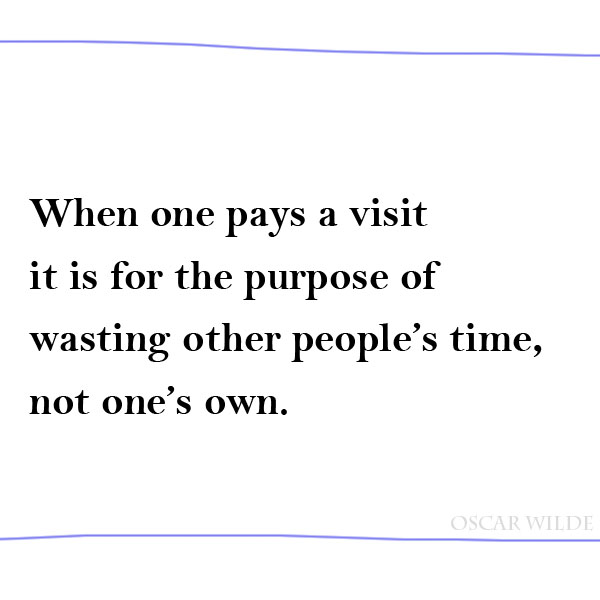 Pays quote #2