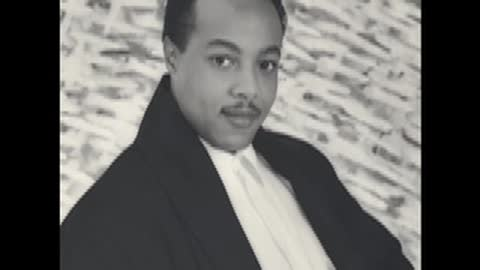 Peabo Bryson's quote