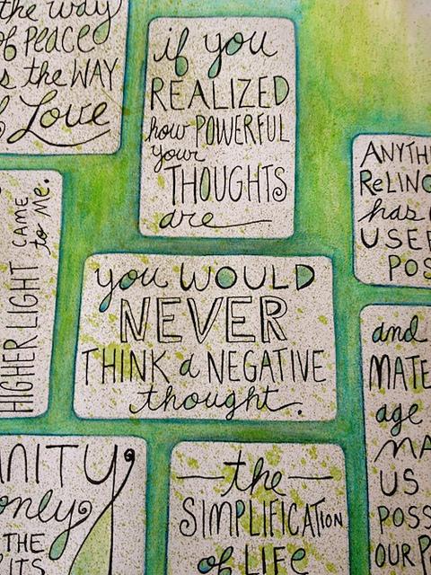 Peace Pilgrim's quote #4