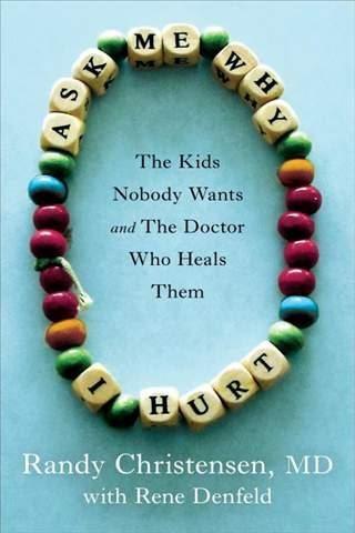 Pediatrician quote #2