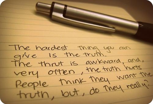 Pen quote #3