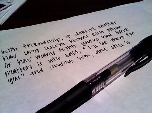 Pen quote #8
