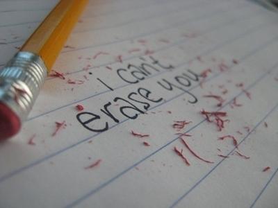 Pencil quote #1