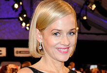 Penelope Ann Miller's quote #4