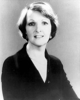 Penelope Keith's quote #5