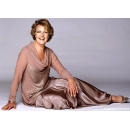 Penelope Keith's quote #6