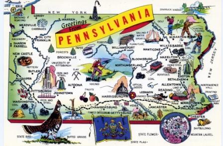 Pennsylvania quote #2