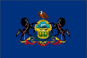 Pennsylvania quote #1