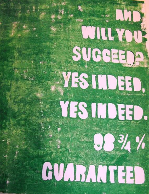 Percent quote #2
