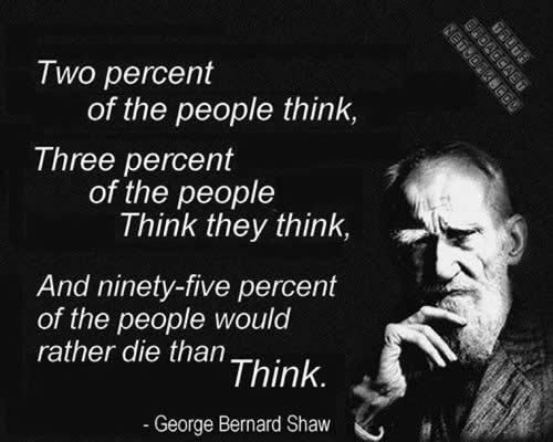 Percentage quote