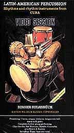 Percussion quote #1