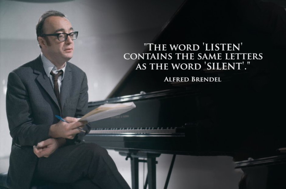 Performers quote #4