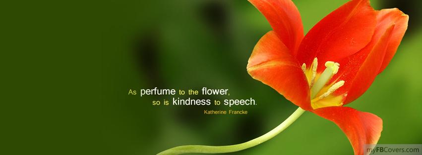 Perfume quote #4