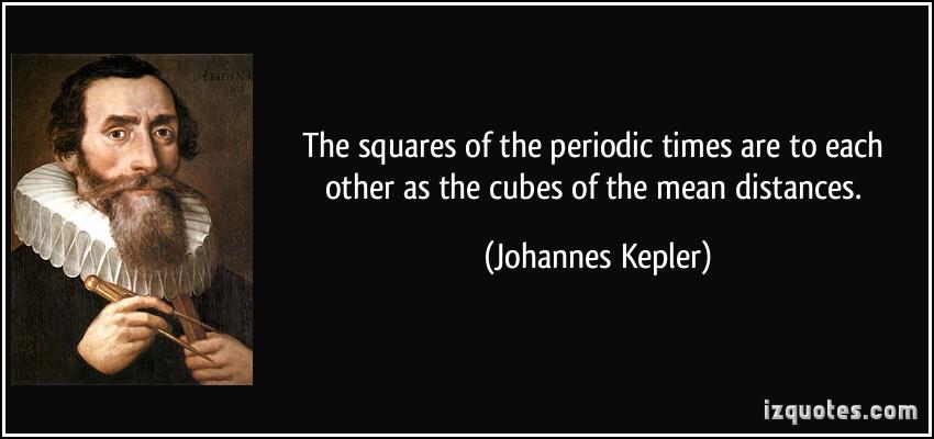Periodic quote #2