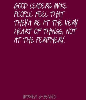 Periphery quote #1