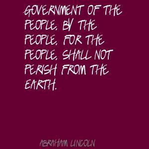 Perish quote #1