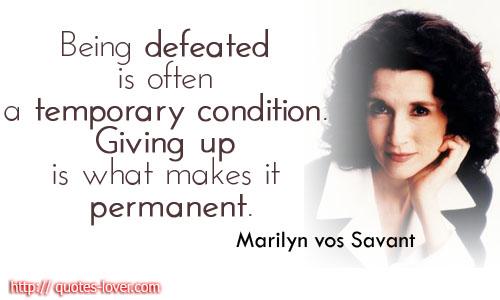 Permanent quote #2