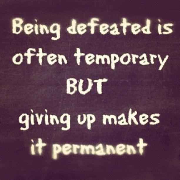 Permanent quote #4