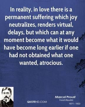Permanent quote #1