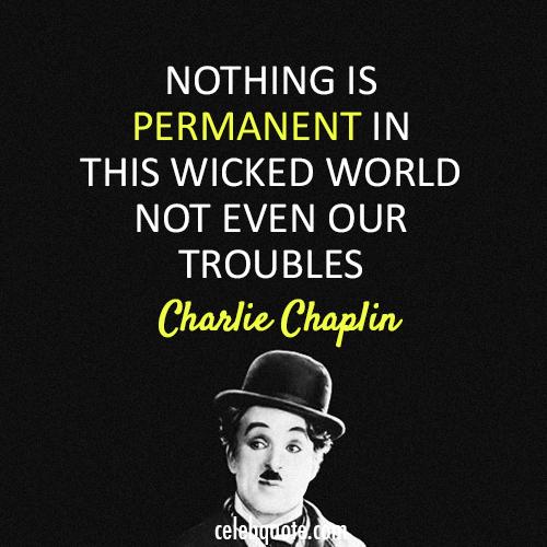 Permanent quote #3