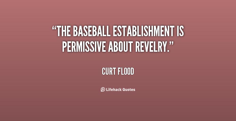 Permissive quote #1