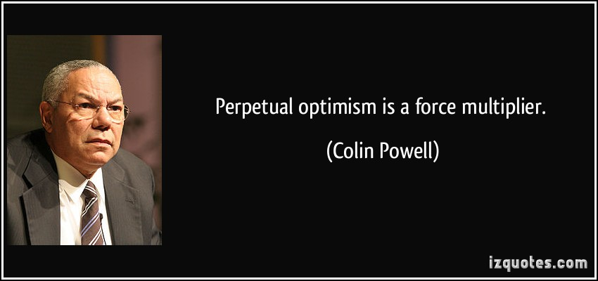 Perpetual quote #1