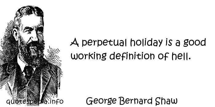 Perpetual quote #4