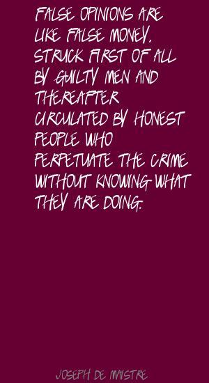 Perpetuate quote #1