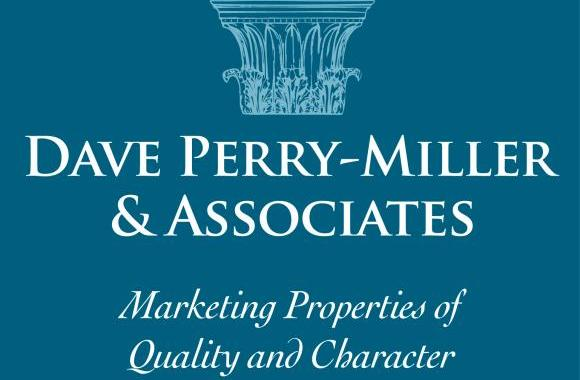 Perry Miller's quote #1