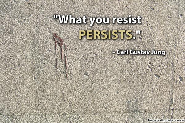 Persists quote #1