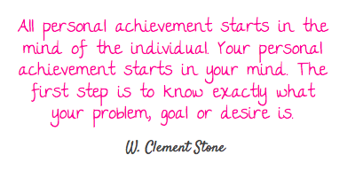 famous quotes about personal achievement sualci quotes personal achievement quote 2