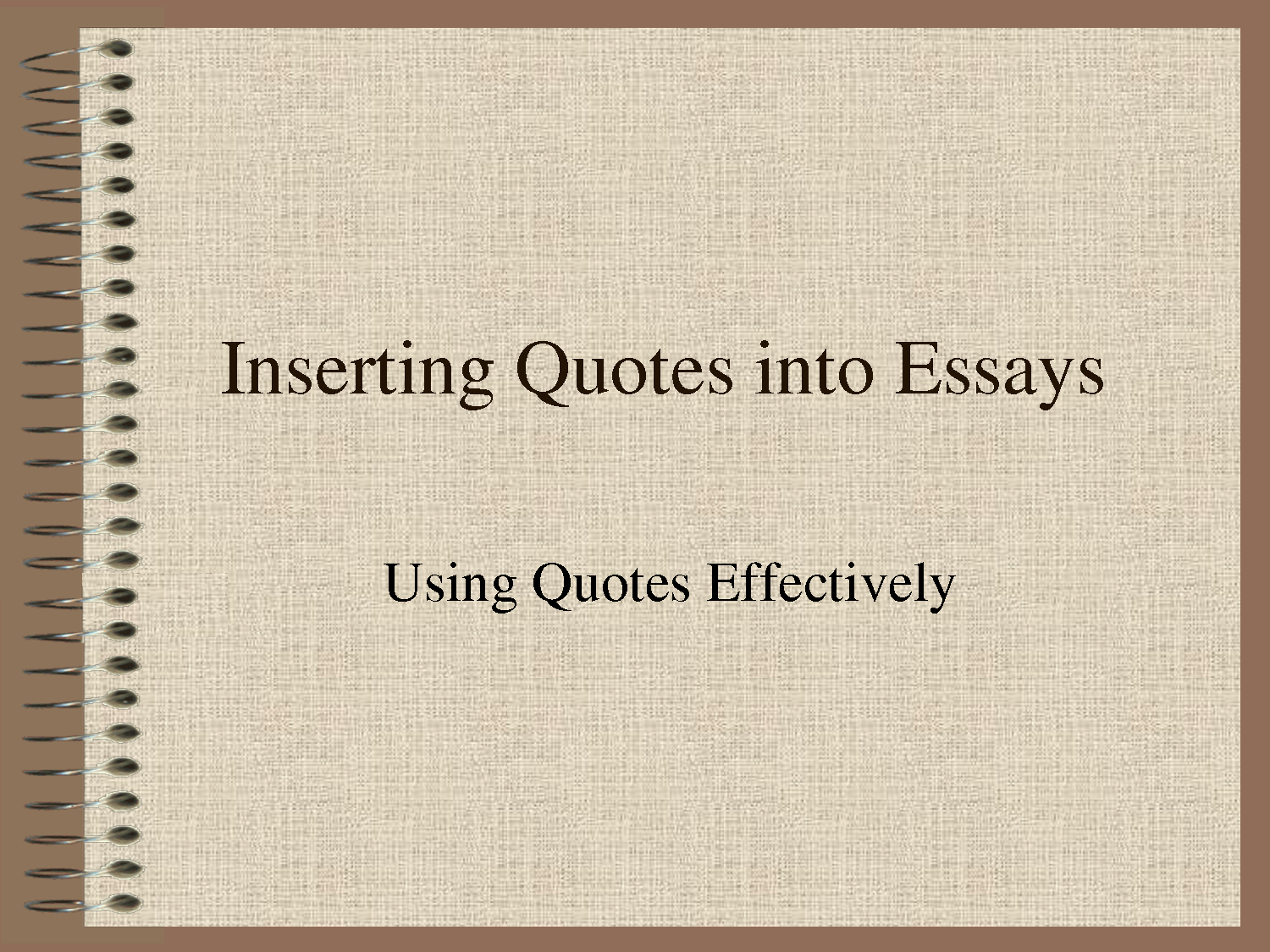 Buy College Essays, Custom Term Papers