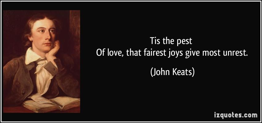 Pest quote #1