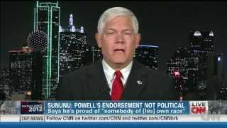 Pete Sessions's quote #5
