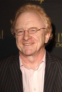 Peter Asher's quote #4