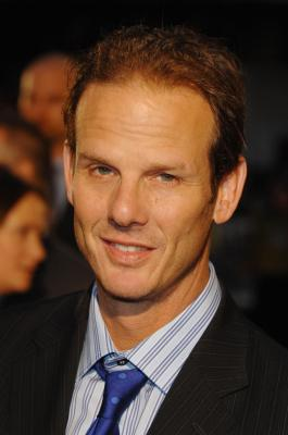 Peter Berg's quote #4