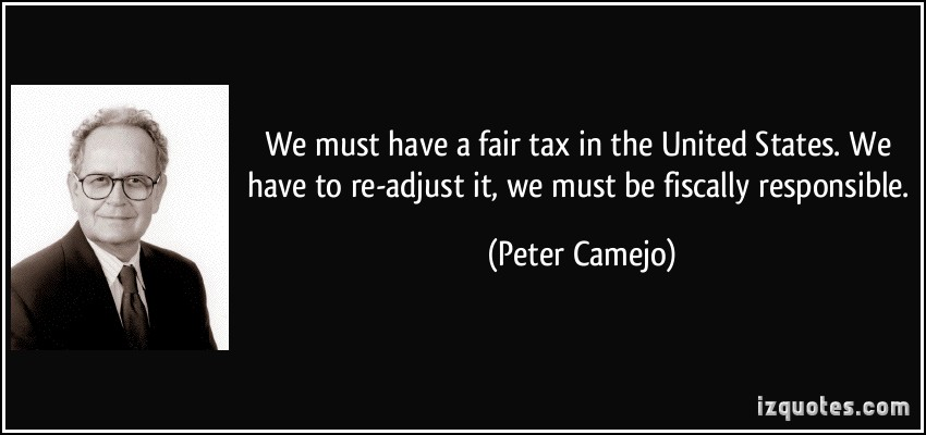 Peter Camejo's quote #5